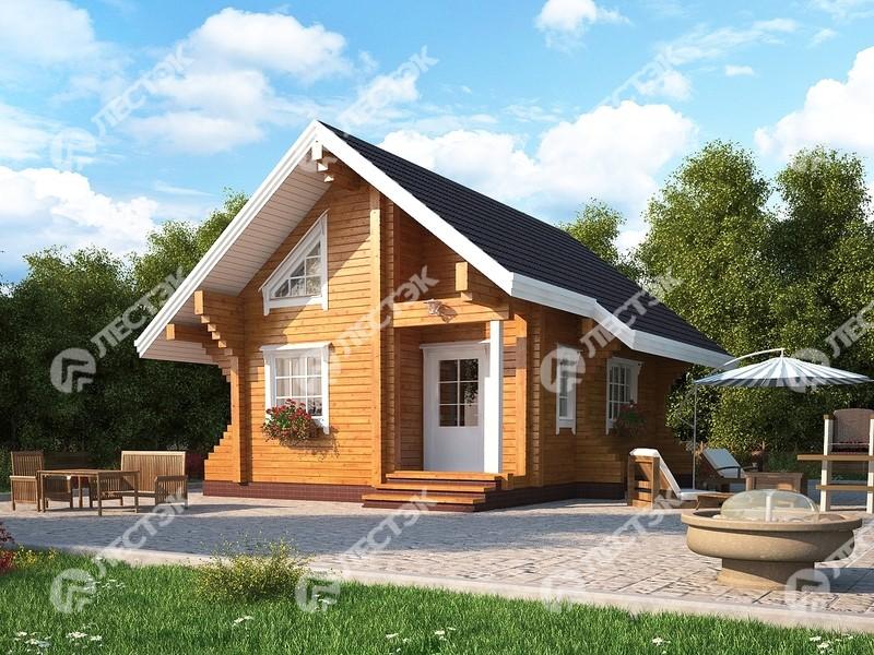 Комплексный ремонт квартир и коттеджей в Минске